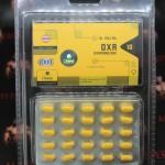 Oxa 10, 10mg/caps - цена за 100 капсул.