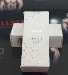 ACE-031 1mg/vial - ЦЕНА ЗА 1ВИАЛ