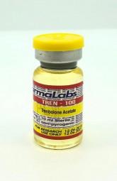 Tren A 100 (PharmaLabs)