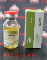 Trenbolone Acetat 100 от Ergo