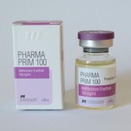 Pharma Prim 100 (PharmaCom)