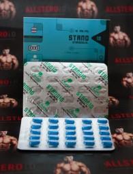 Stano 10 (Chang Pharma)