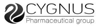 CYGNUS TESTOSTERONE PHENYLPROPIONATE 100mg/ml - ЦЕНА ЗА 10МЛ